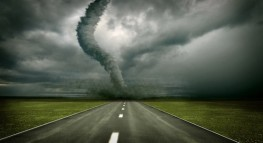 Tornado Season Safety Tips