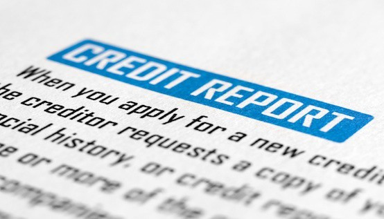 What You Need to Know About the New VantageScore Credit Reporting Model