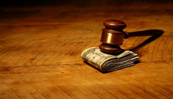 What are Divorce Loans?