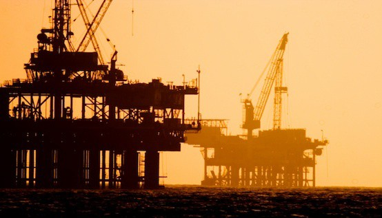 What's Driving China's Global Oil and Gas Spending Spree? And Who's Next?