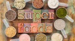 10 Superfoods That are Super Cheap