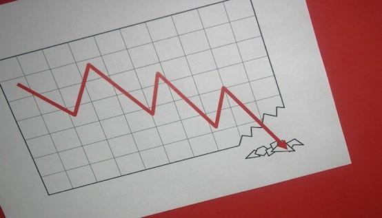 13 Bad Moves Investors Make
