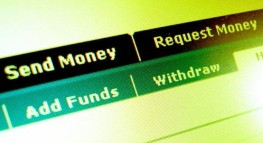 5 Times You Should Never, Ever Wire Money