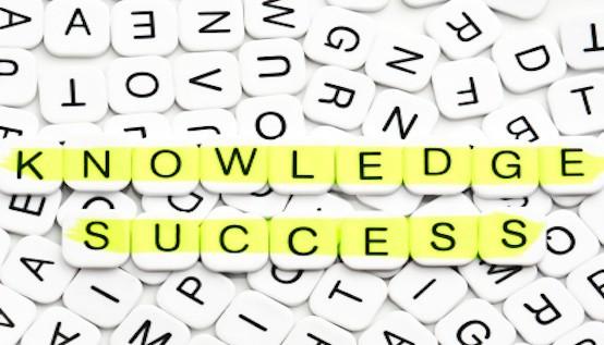 Financial Literacy Success
