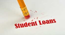 How to Work Through Negotiating 150k in Student Loan Debt