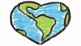 Go Green and Save Green: How to Save Money by Saving the Planet