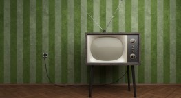 How to Lower Your Cable Bill in 30 Minutes or Less