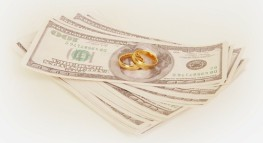 Should We Merge Finances After Marrying?