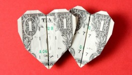 Take the Financial Compatibility Test for Couples: How Do You Match Up?