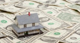 What to Expect When Refinancing