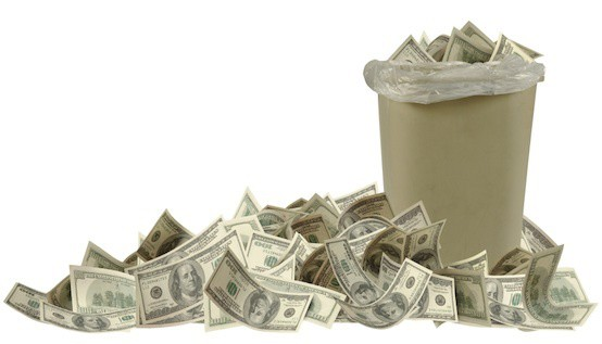 what a waste 10 things to never spend money on mintlife blog