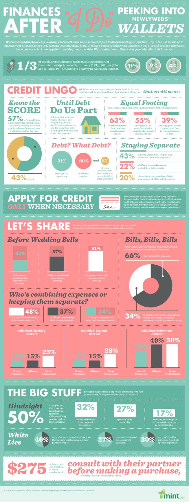 050813-WeddingFinances_v3.lh[1] copy
