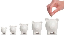 6 Secrets to Successful Budgeting