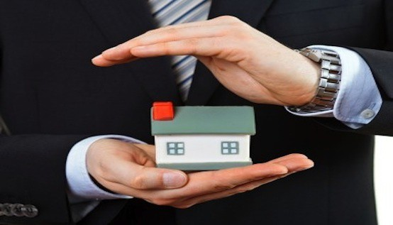 Is an FHA Loan Right for You? :: Mint.com/blog