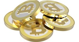 Are Bitcoins a Sound Investment?