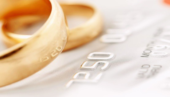How Credit Reports Can Affect Divorce Proceedings and Alimony Consideration