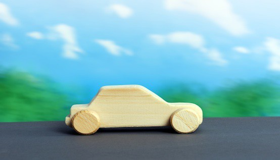 Why are the Credit Scores Used by Auto Lenders Different and Unavailalbe? :: Mint.com/blog