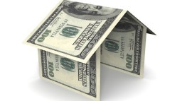 Is Paying Down Your Mortgage a Bad Idea?