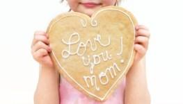 Free Mother's Day Celebration Ideas