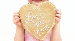 Free Mother's Day Celebration Ideas