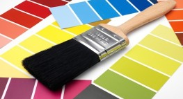Home Decor on a Dime: 10 Color Theory Tips to Make the Most of Your Space