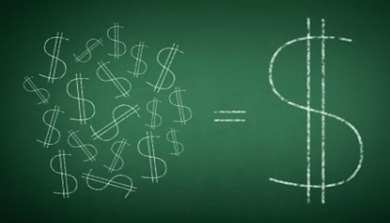 The Top 10 Personal Finance Rules of Thumb :: Mint.com/blog