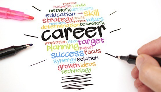 4 Ways to Take Your Career to the Next Level :: Mint.com/blog