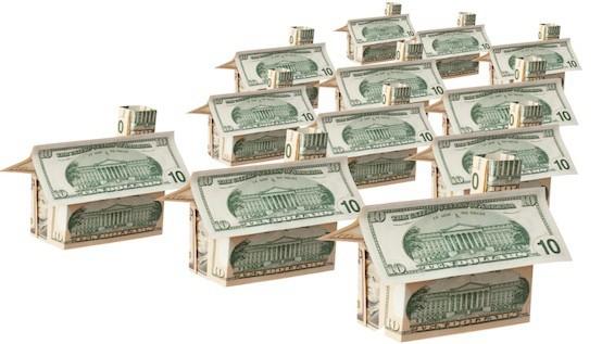 6 Mistakes That Devalue Your Home :: Mint.com/blog