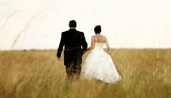 8 Ways to Save Money on Your Wedding Day :: Mint.com/blog