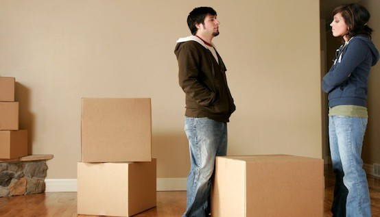 How to Avoid Seller's Remorse in Real Estate :: Mint.com/blog
