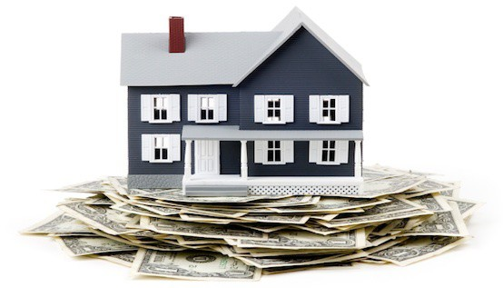 The return of the 10 down payment mintlife blog for Www the house com returns