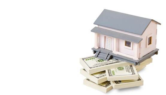 Should You Use Your IRA to Buy an Investment Property? :: Mint.com/blog