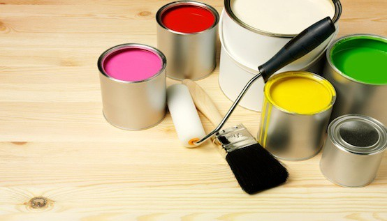 Spend More to Save More: 3 Home Improvement Items That are Worth the Splurge :: Mint.com/blog