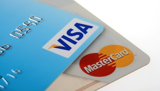 The Best Way to Shop for a Credit Card :: Mint.com/blog