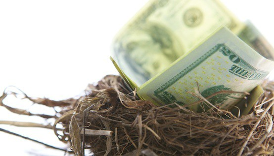 The Common Money Mistake That Could Cost You Your Retirement :: Mint.com/blog