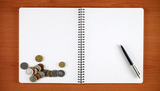The Economics of Self-Publishing an E-Book - Part 2 :: Mint.com/blog