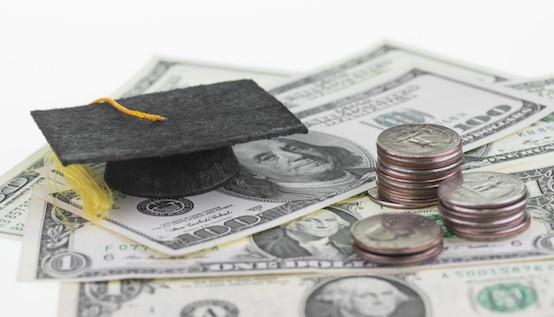 Top Ten Money Mistakes New Grads Make :: Mint.com/blog