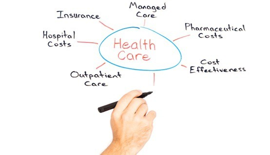 What NOT to Do When Choosing a Health Insurance Plan :: Mint.com/blog