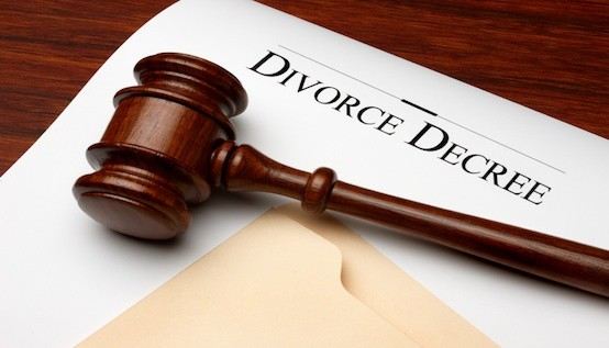 When Divorce and Credit Collide :: Mint.com/blog