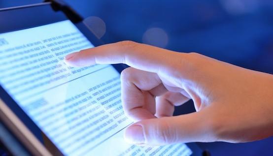 5 Alternatives to Google Reader :: Mint.com/blog