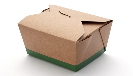7 Ways to Save on Takeout :: Mint.com/blog