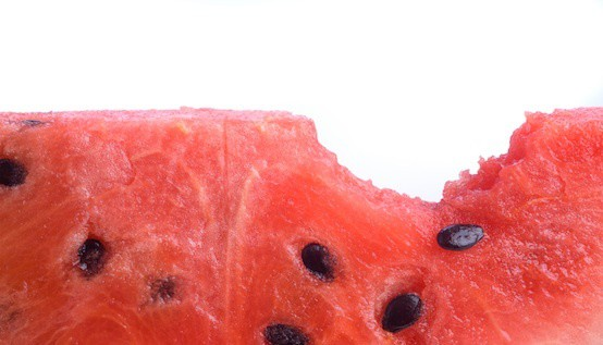 Fresh and Frugal Summer Watermelon Recipes :: Mint.com/blog