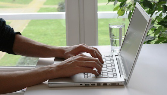 How Working from Home Can Save You Money :: Mint.com/blog
