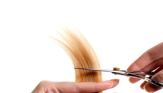 How to Get a Trim Without Cutting Into Your Budget :: Mint.com/blog