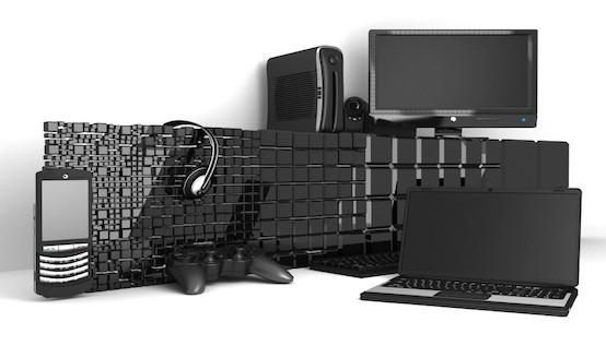 How to Spot Fake Electronics :: Mint.com/blog