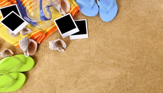 5 Summer Travel Scams No One Warned You About :: Mint.com/blog