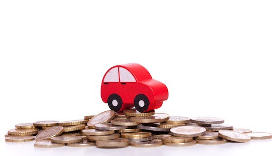 8 Car Insurance Discounts You Need to Know About :: Mint.com/blog