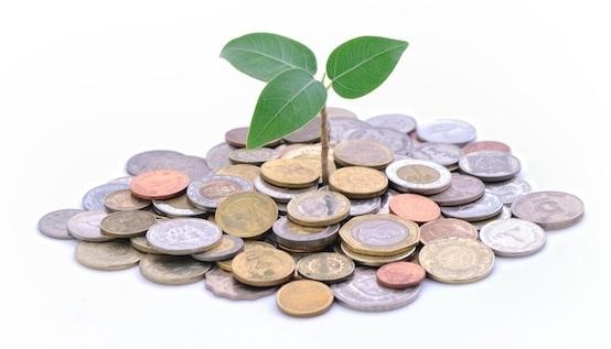 Alternatives to Traditional Savings Accounts :: Mint.com/blog