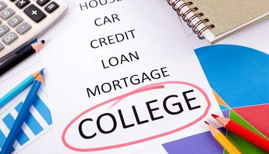 College Saving 101: A Crash Course in Budgeting :: Mint.com/blog