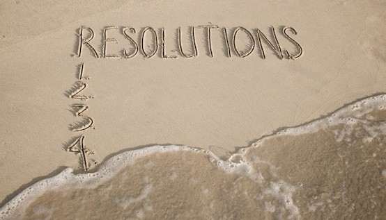 How to Get Back on Track With Financial Resolutions :: Mint.com/blog
